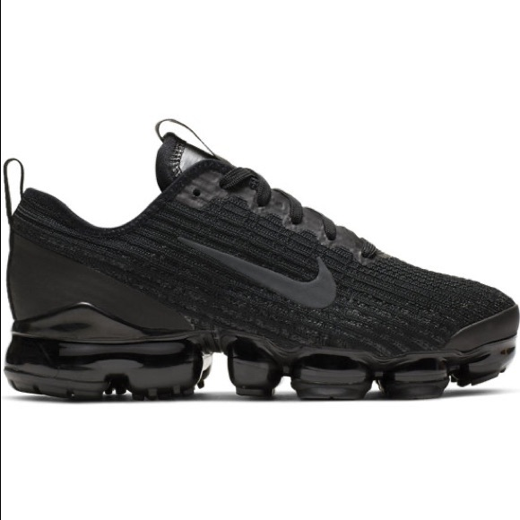 nike air vapormax gs